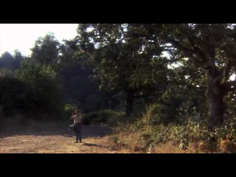 Stand By Me - Friends come in and out of your life.avi