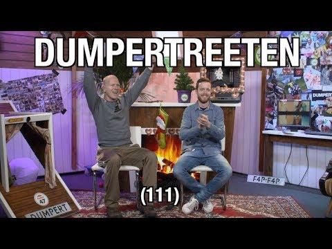 DUMPERTREETEN (111)