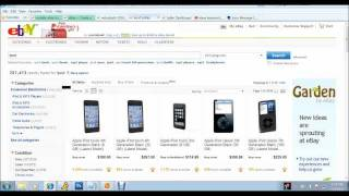 How to find the best cheapest prices and deals on ebay(Let me show you how to sort through all the nonsense finding what you want!, 2012-02-03T03:06:53.000Z)