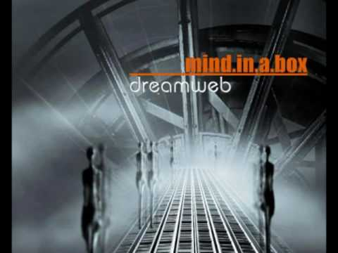 Mind In A Box - Between Worlds