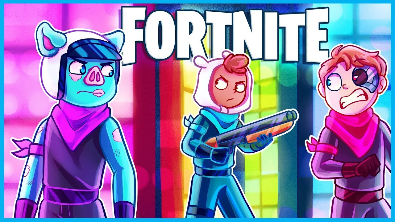 new murder maze in fortnite creative mode fortnite funny moments fails video mas popular - best fortnite codes maze
