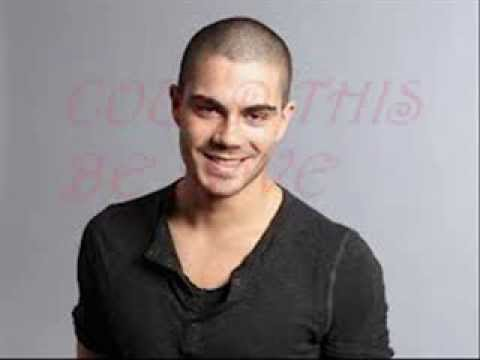 The Wanted - Could This Be Love lyrics