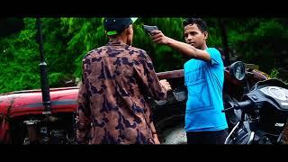 Zindagi nu rog wangu || official teaser || by yaariyan videos|| vikram, preksha, deepesh, meena ||