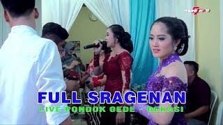 Download lagu Full Sragenan Manis Lewung Memanikmu Tembang Kangen II Cursari JELAS NADA II MP3