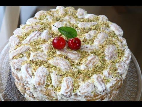 Португальские пирожные с заварным кремом самая