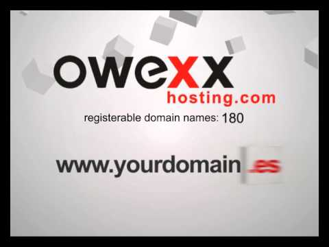 Domain Registration, Domain names, Domains,  Cheap Domain, www address