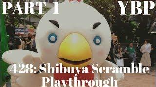 428 Shibuya Scramble(Completed)