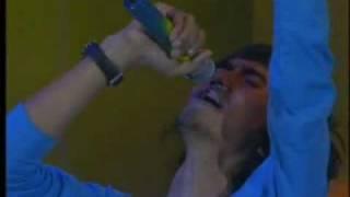Gambar cover Berhenti Berharap - Sheila On-7 @ Hot Fm Big Jam 2007!
