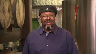 Carton Brewing Tease | Beer Geeks - Ora TV