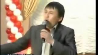 Туйдаги Кимиз Узбек прикол Узбек кизикчилари