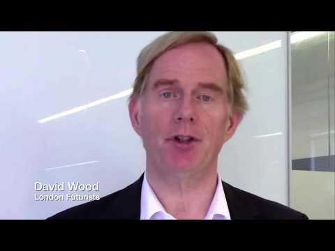 Interview with Futurist David Wood: The Bottlenecks to Rejuvenation Technology Development | LEAF