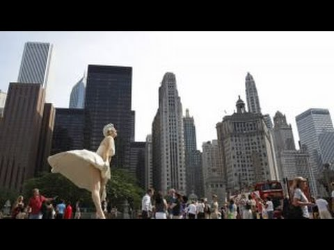 Chicago pension crisis deepens
