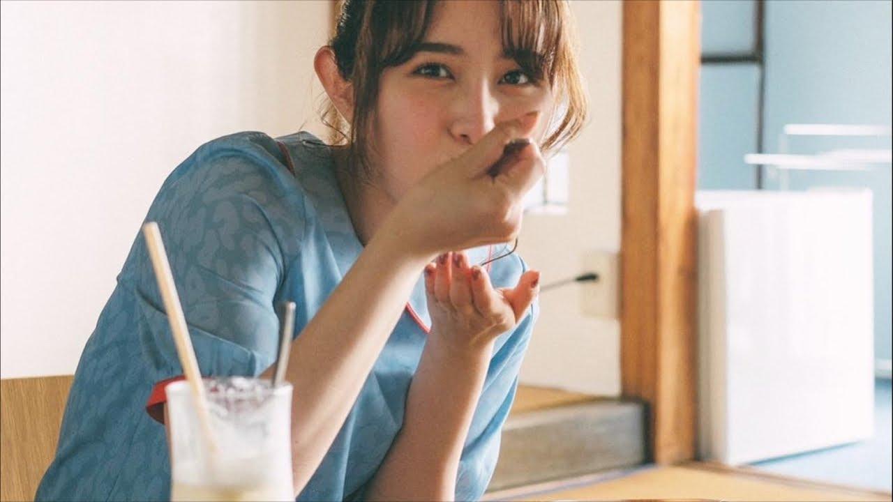 深夜に甘いもの食べて皆と話す会【LIVE】
