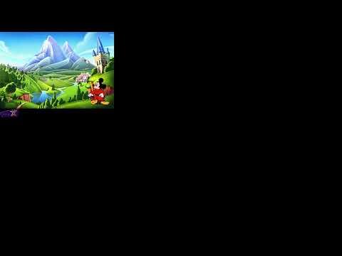 GoAnimate Backgrounds Part 1 | FunnyCat TV