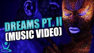 Gambar cover 💖 Lost Sky - Dreams Pt. II (Feat. Sara Skinner) (🎵 EDM Music Video 🎥)