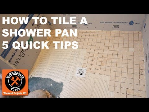 how-to-tile-a-shower-pan-(quick-tips)