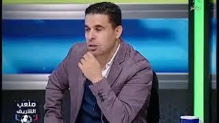 أحمد الشريف وكوميديا