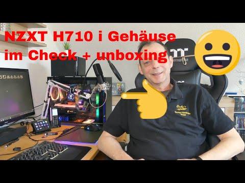 nzxt-h710-i-gehäuse-im-check-+-unboxing-deutsch