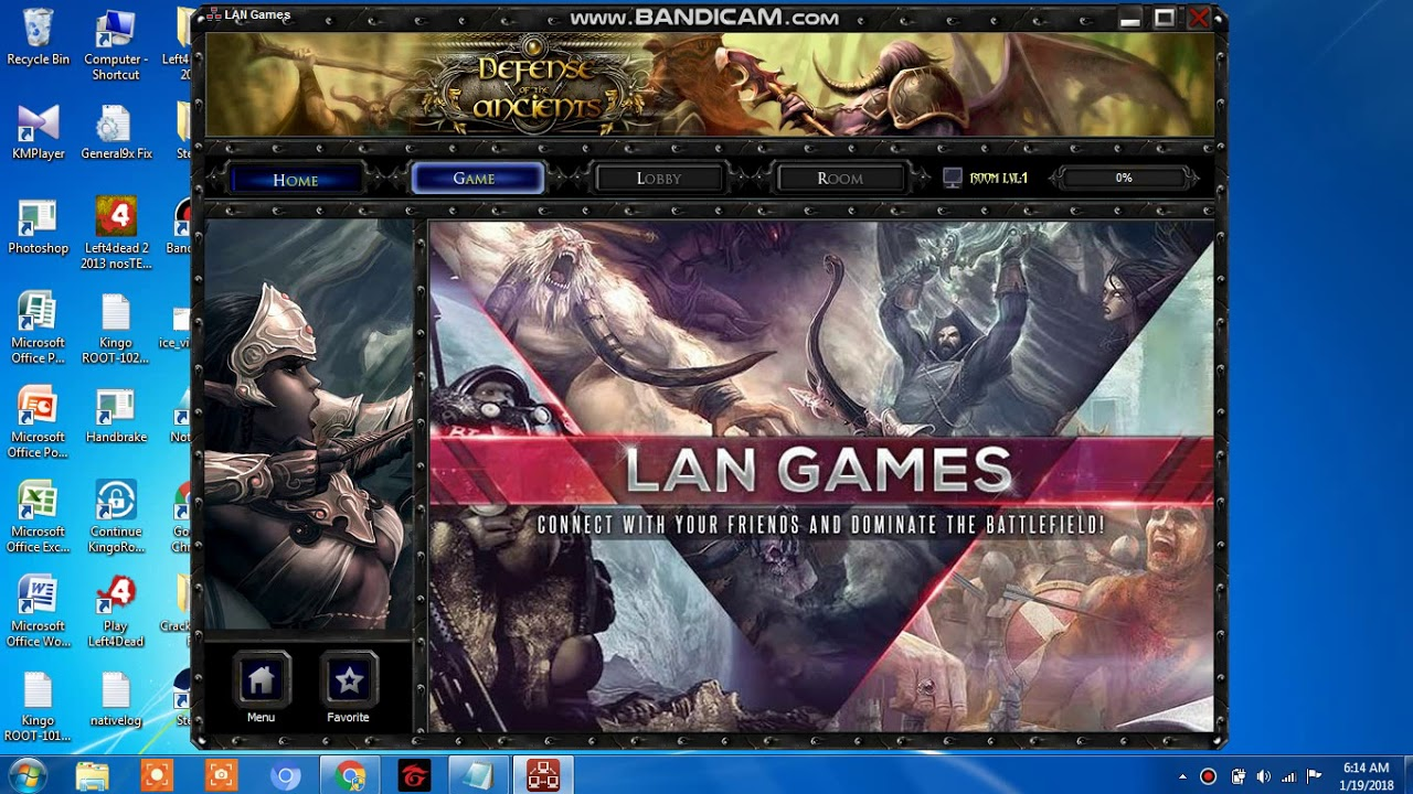 How to] play left 4 dead 2 lan online using tunngle (garena, or.