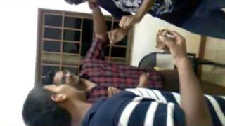 Video Nitin Rape 2 download MP3, 3GP, MP4, WEBM, AVI, FLV November 2017
