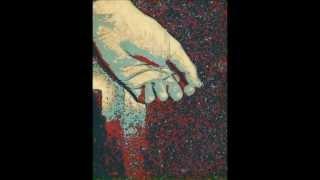 Moja dolina - TRYCJATOR&THE COSMIC WARRIORS