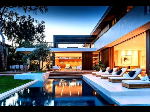 Best Modern House luxury best modern house plans and designs worldwide - youtube