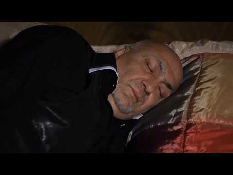 460 Final MARJ   IPhone Marjan Avetisyan  # Ezragcic Ayn Koxm # Wostikanner # Serial