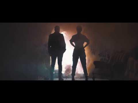 Afel -  Sokak Titreşimleri (Official Music Video)