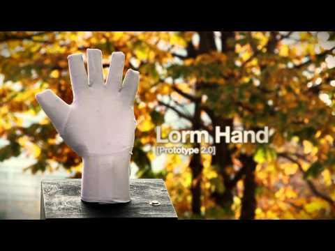 glove знакомства