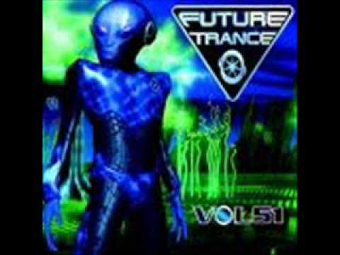 Future Trance vol. 51 Love Is On Fire