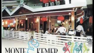 ВАШ ресторан-суши-бар в Кемере