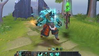 Mod Bladeform Legacy Bundle Juggernaut Arcana