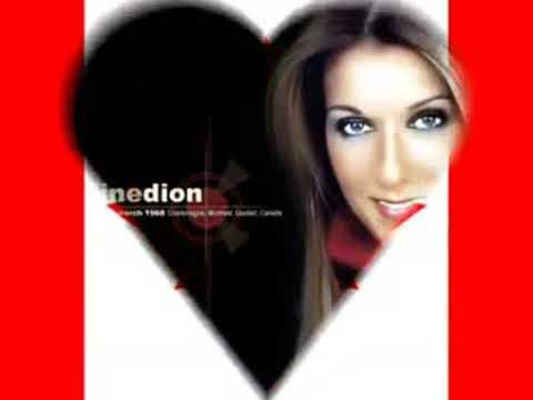 Celine Dion Prevod Na Srpski Celine Dion Songs Age