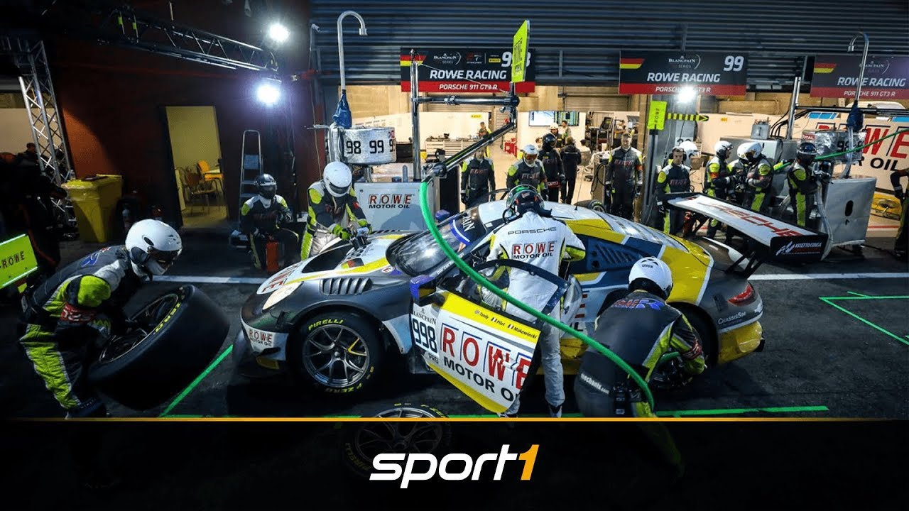 Sport1 24 Stunden
