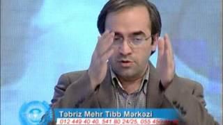 Əyag və oynaq agrilari tabrizmehr çox yaşa Dr  Moeinifard