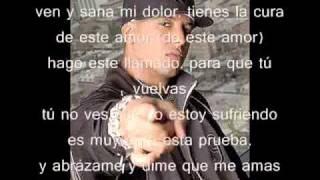daddy Yanque LLAMADO DE EMERGENCIA subtitulado y letra