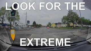 Learning Point 123 - Look for the Extreme