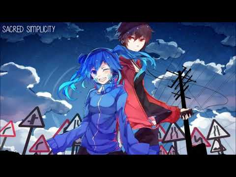 Nightcore - Rather Be - 1 HOUR VERSION