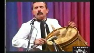 Los Chalchaleros - Sapo Cancionero