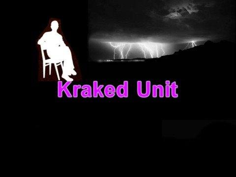 Kraked Unit - Ha Hum Babe