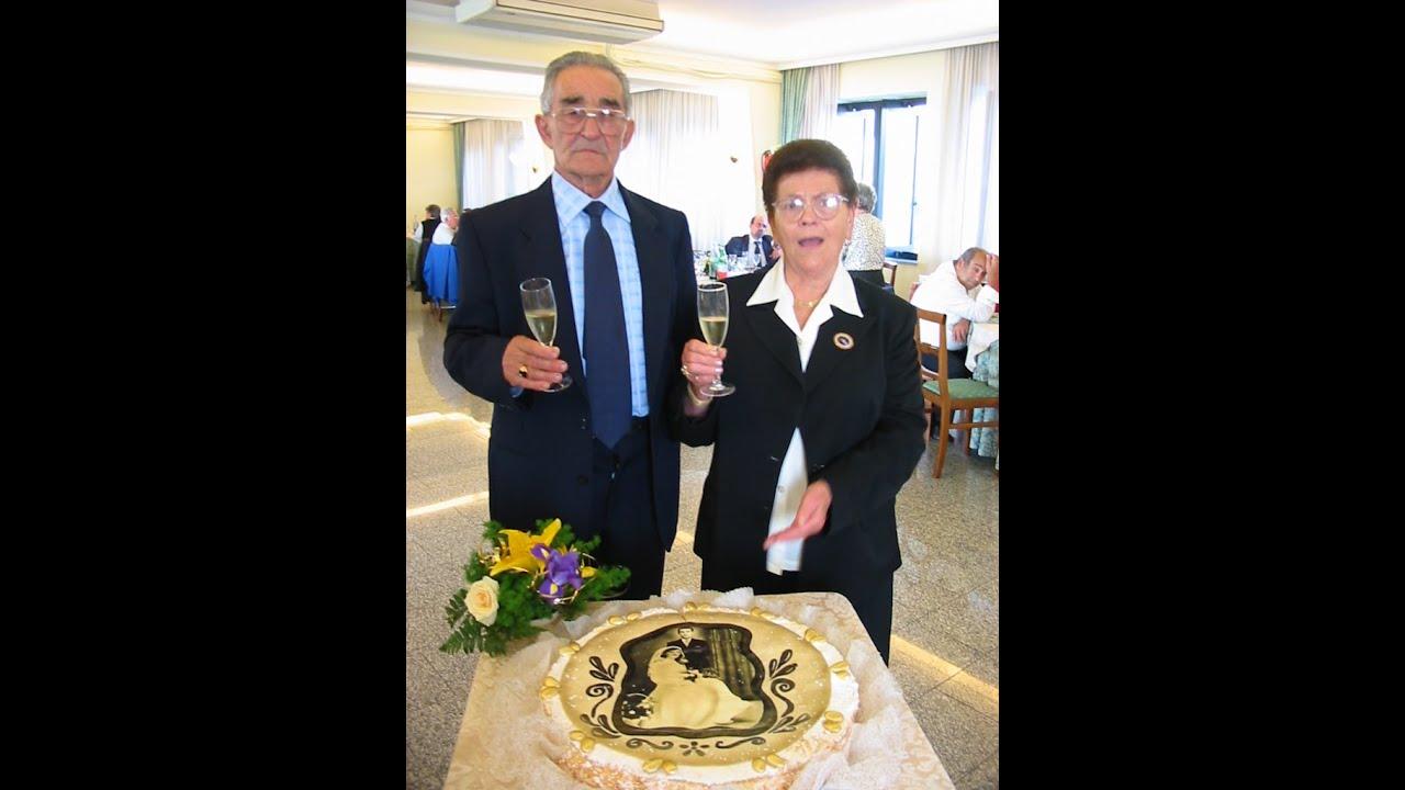 Anniversario Di Matrimonio Nozze Doro.Ipl5czxtyxmkim
