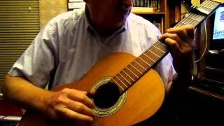Tony Becker - Victor Rag - Medley