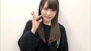日向坂46 - My god (Seelle Remix)
