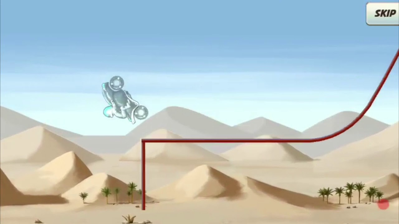 Dunes ultra bike PBs - .