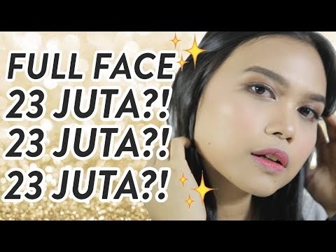 tutorial-makeup-puluhan-juta!-|-female-daily