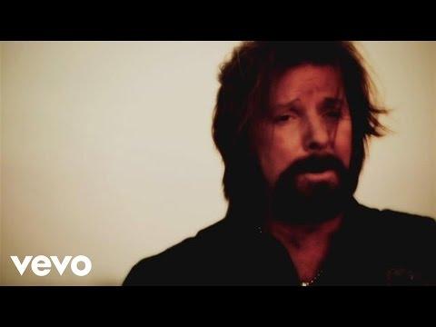 Ronnie Dunn - How Far to Waco