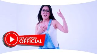 Susi Ngapak - Kuper (Official Music Video NAGASWARA) #music