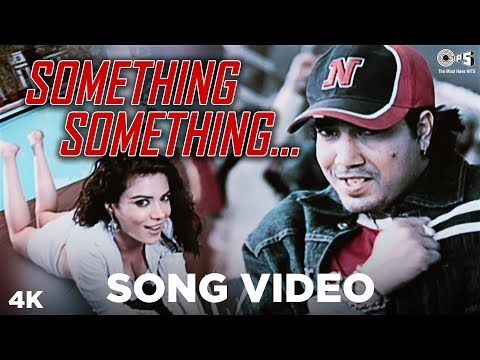 Something Something - Song Video | Something Something Feat. Urvashi Sharma | Mika Singh & Bella