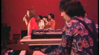 The Midnight Special 1978   21   Yvonne Elliman   If I Can