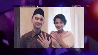 Persiapan Pernikahan Kirana Larasati